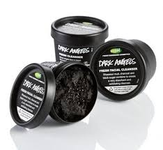 Lush Cosmetics - $13.95 for 3.5 oz